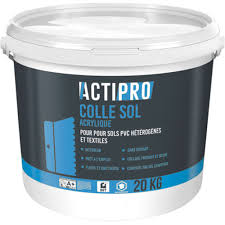 Actipro Colle Sol