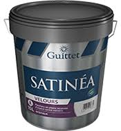 Satinea velours